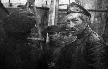 阿尔谢尼·阿莫拉莫夫1923年于莫斯科(1886年生于克拉斯诺库茨基,1944年去世于莫斯科)
