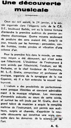 ondium_02_lejournaljuif_1935