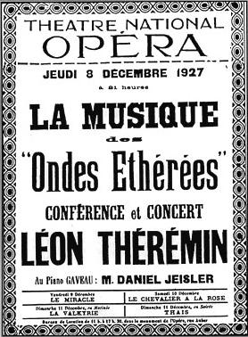 opera1929