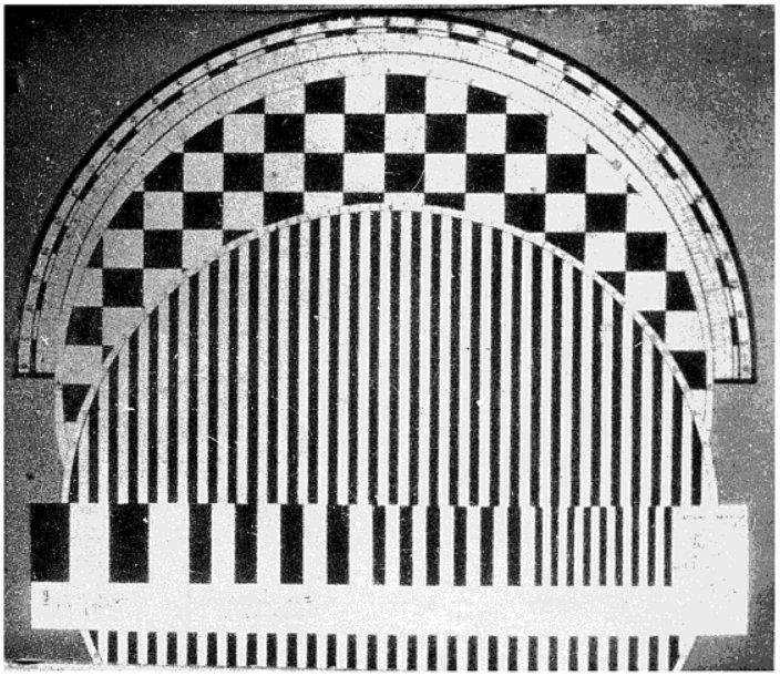 通过绘制有角度的音域图形,可使声音音调产生变化