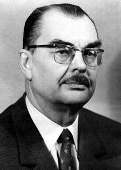 安德烈·莱姆斯基-科萨科夫
