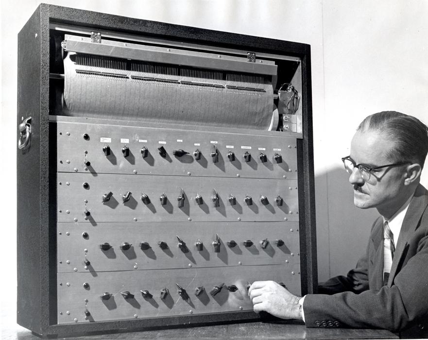 肯特电子音乐盒