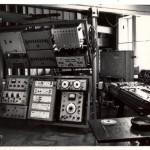 GRM工作室