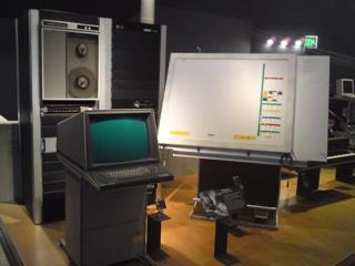UPIC 合成系统硬件