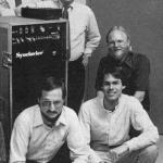 NED 键盘合成器研发团队
