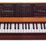键盘合成器 II ORK 模块