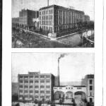 位于开姆尼斯市的马克思·科尔工厂