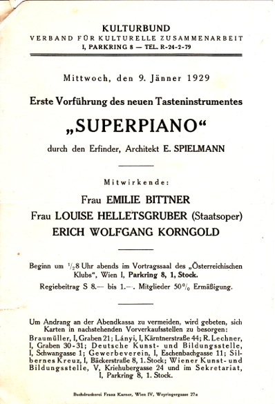 first-show-of-the-superpiano-2