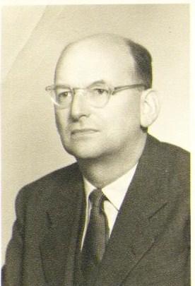 威廉·伦克
