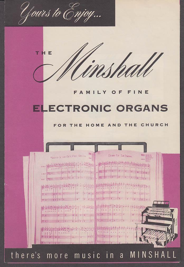 minshall_01-copy
