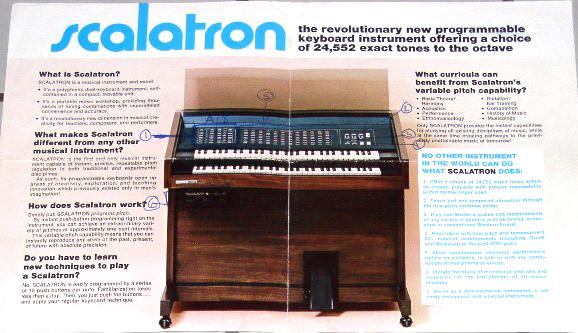 scalatron_02