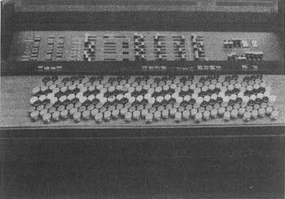 带有赛科尔(博赞基特)通用键盘的斯卡拉琴