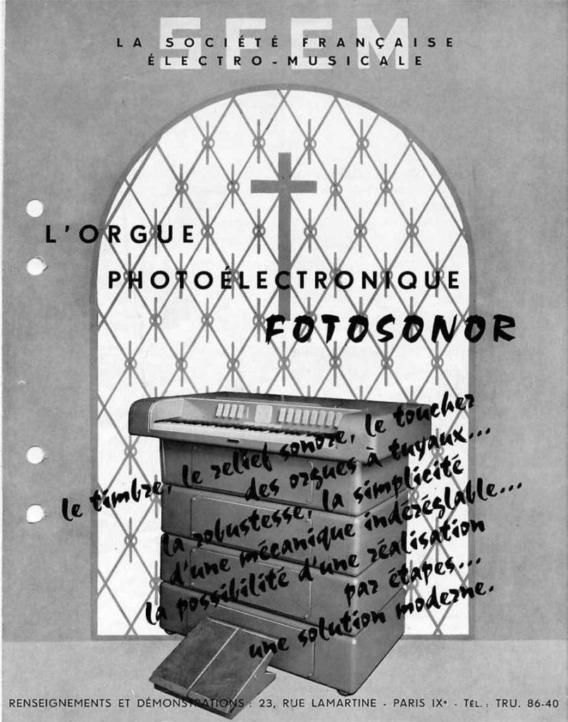 fotosonor-1